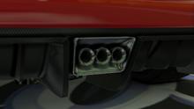 EntityXXR-GTAO-TripleExitExhaust
