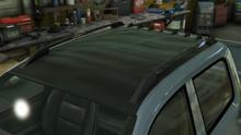 Everon-GTAO-Roofs-SecondaryRoofBars