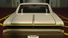 FutureShockImpaler-GTAO-HeavilyArmoredTrunk