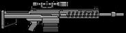 HeavySniperMkII-GTAO-HUDIcon