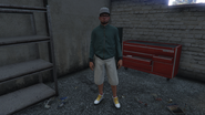 NightclubManagement-GTAO-DJDave-RescueFriends-Friend1
