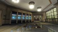 PacificStandardPublicDepositBank-GTAV-Interior2