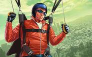 ParachutingArtwork-GTAO