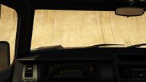 Patriot-GTAV-Dashboard