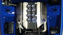 PrimoCustom-GTAO-Engine
