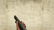 PumpShotgunMkII-GTAO-Holding