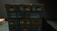 Raven-Slaughterhouse-Grade-C-Meat-Packaging-GTAV
