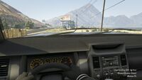 SandkingSWB-GTAV-Dashboard