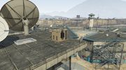 SignalJammers-GTAO-Location35