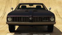 StallionSoftTop-GTAV-Front
