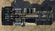 Tipper-GTAV-Underside