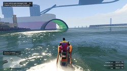 TransformGetWrecked-GTAO-Seashark