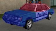 VCPD GTAVC Ford vs GM1