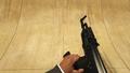 AK47-GTAV-Reloading.png