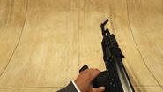 AK47-GTAV-Reloading