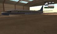 AT400-GTASA-SpawnLocation