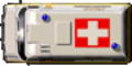 Ambulance-GTAL.png