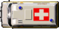 Ambulance-GTAL