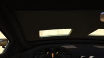 ApocalypseZR380-GTAO-Dashboard