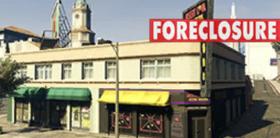 Arcades-GTAO-InsertCoinRockfordHills