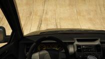 Baller2-GTAV-Dashboard