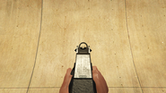 BullpupRifle-GTAV-Sights