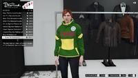 CasinoStore-GTAO-FemaleTops-Hoodies16-GreenFBWaterproof