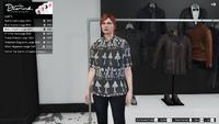 CasinoStore-GTAO-FemaleTops-Shirts8-BlackAncientLargeShirt