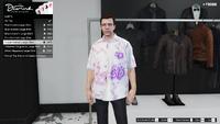 CasinoStore-GTAO-MaleTops-Shirts10-PurplePaintedLargeShirt
