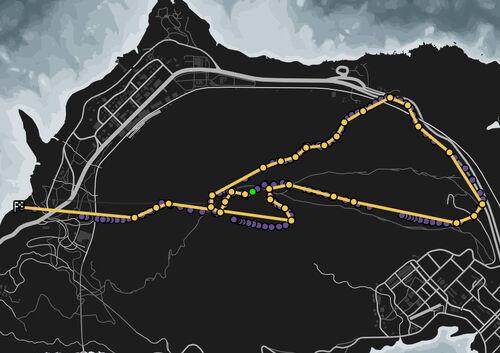 Chiliad-GTAO-Map
