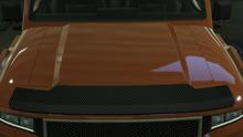 Freecrawler-GTAO-CarbonWindBreaker