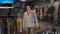 FreemodeMale-SuitJackets53-GTAO