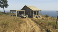 FullyLoaded-GTAO-Countryside-CapeCatfish