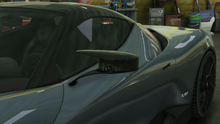 Furia-GTAO-Mirrors-SecondaryMirrors