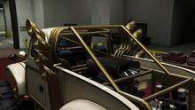 FutureShockSasquatch-GTAO-StockExhaust