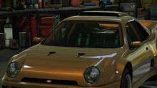 GB200-GTAO-PrimaryCage
