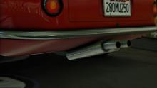 GT500-GTAO-BigBoreExhaust