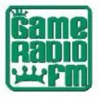 Game Radio