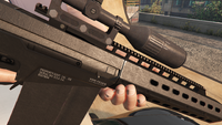Heavy Sniper-GTAV-Markings