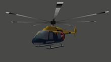 HelitoursMaverick-GTACW-front