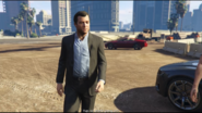 IFoughtTheLaw-GTAV-MichaelJoins
