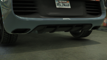 Imorgon-GTAO-Exhausts-CarbonExhausts
