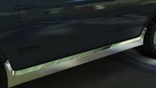 IssiClassic-GTAO-SecondaryStreetSkirt