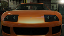 JesterClassic-GTAO-CarbonCovers