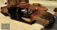 Merit-GTAV-wreck