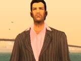 Mr. Vercetti outfit