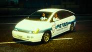 Project4808ATerminal-GTAO-SecurityDilettante