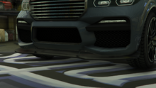 ReblaGTS-GTAO-FrontBumpers-CarbonAftermarketSplitter