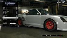 Respray-GTAV-Wheel-BlazeRed