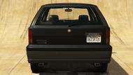 Seminole-GTAV-Rear